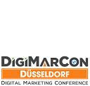 DigiMarCon Dusseldorf – Digital Marketing Conference & Exhibition